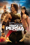 Prince Of Persia - The Sands Of Time (UK-import) (DVD)