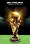 FIFA World Cup - DVD Collection 1930-2006 (DVD)