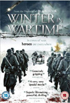 Winter In Wartime (UK-import) (DVD)
