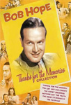 Bob Hope - Thanks For The Memories Collection (DVD - SONE 1)