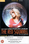 The Red Squirrel (UK-import) (DVD)