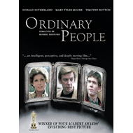 Ordinary People (DVD - SONE 1)