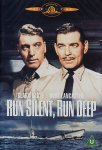 Run Silent, Run Deep (UK-import) (DVD)