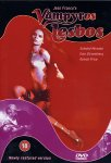 Vampyros Lesbos (UK-import) (DVD)