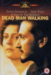 Dead Man Walking (UK-import) (DVD)