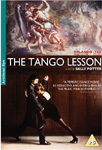 Produktbilde for The Tango Lesson (UK-import) (DVD)