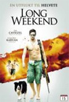 Long Weekend (DVD)