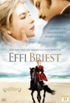 Effi Briest (DVD)