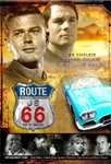 Route 66 - Sesong 2 (DVD - SONE 1)
