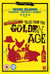 Tales From The Golden Age (UK-import) (DVD)