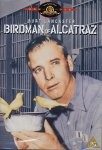 Birdman Of Alcatraz (UK-import) (DVD)