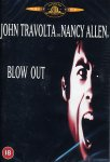 Blow Out (UK-import) (DVD)