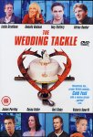 The Wedding Tackle (UK-import) (DVD)