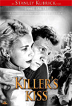 Killer's Kiss (DVD)