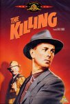The Killing (UK-import) (DVD)