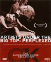 Artists Under The Big Top: Perplexed (DVD - SONE 1)