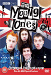 The Young Ones - The Complete Series (UK-import) (DVD)