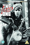 The Wild One (UK-import) (DVD)