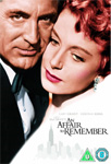An Affair To Remember (UK-import) (DVD)