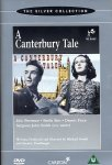 A Canterbury Tale (UK-import) (DVD)