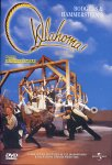 Oklahoma! (UK-import) (DVD)