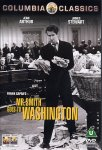 Mr. Smith Goes To Washington (UK-import) (DVD)