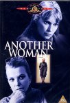Another Woman (UK-import) (DVD)