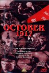 Oktober (UK-import) (DVD)