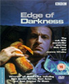 Edge Of Darkness - The Complete Series (UK-import) (DVD)
