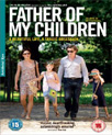 Father Of My Children (UK-import) (DVD)