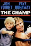 The Champ (DVD - SONE 1)