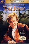 Tom Jones (DVD - SONE 1)