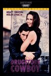 Drugstore Cowboy - Special Edition (DVD - SONE 1)