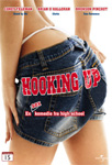 Hooking Up (DVD)