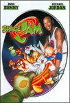 Space Jam (UK-import) (DVD)