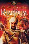 Khartoum (UK-import) (DVD)