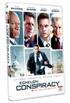 The Echelon Conspiracy (DVD)