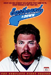 Eastbound & Down - Sesong 1 (UK-import) (DVD)