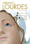 Lourdes (UK-import) (DVD)