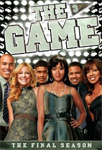 The Game - Sesong 3 (DVD - SONE 1)