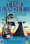 Time Bandits - Criterion Collection (DVD - SONE 1)