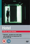 Hotel (UK-import) (DVD)