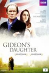 Gideon's Daughter (DVD)