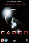 Cargo (UK-import) (DVD)