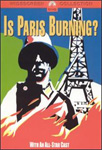 Is Paris Burning? (DVD - SONE 1)