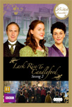 From Lark Rise To Candleford - Sesong 2 (DVD)