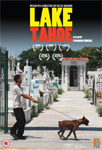 Lake Tahoe (UK-import) (DVD)