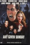 Any Given Sunday (UK-import) (DVD)