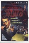 The Blob (1958) - Criterion Collection (DVD - SONE 1)