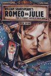 Romeo & Julie (UK-import) (DVD)